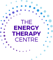 The Energy Therapy Centre London Logo